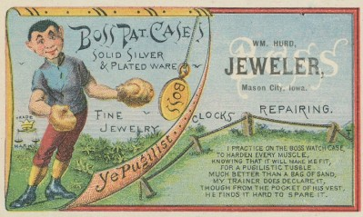 Boss Pat Cases Trade Card Boxing.jpg
