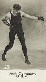 Cloetta Jack Dempsey Boxing.jpg