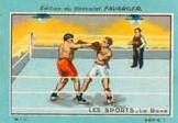 Farvarger Les Sports Boxing.jpg