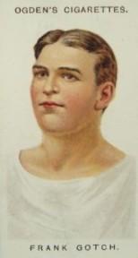 Frank Gotch 1908-09 Pugilists and Wrestlers Wrestling Boxing.jpg