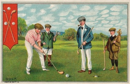 Golf Trade Card.jpg