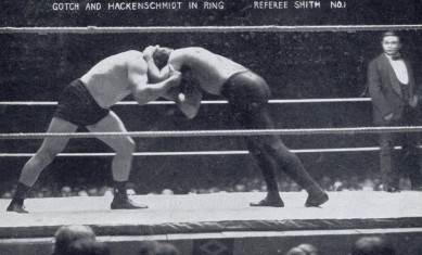 Gotch Hackenschmidt Wrestling Postcard.jpg