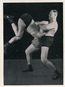 Hunig Mirah Sport Wrestling.jpg