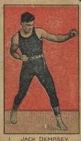 Jack Dempsey W519 W521 Boxing Strip Card.jpg