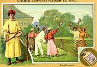 Liebig Tennis Trade Card Fleisch Extract.jpg