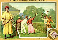 Liebig Tennis Trade Card Fleisch Extract.jpg