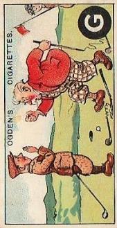 ogden-abc-of-sport-golf.jpg