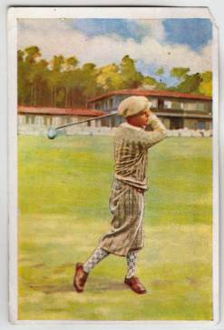 Percy Alliss Golf 1932 Sanella.jpg