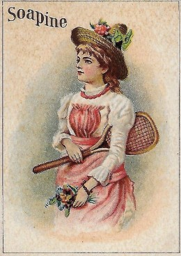 Soapine Tennis Trade Card.jpg