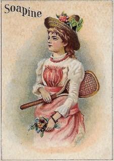Soapine Tennis Trade Card.jpg