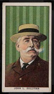 T229 John L Sullivan