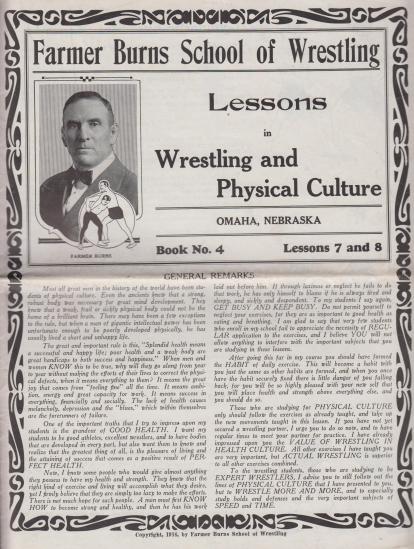 1914-farmer-burns-school-of-wrestling-newsletter.jpg