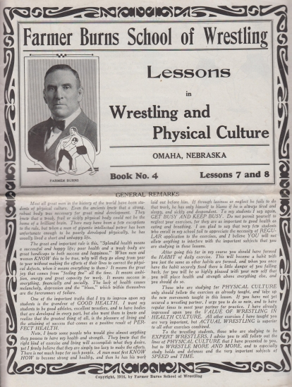 1914-farmer-burns-school-of-wrestling-newsletter.jpg