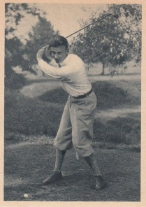 Muratti Golf