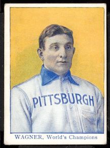 Where Can I Buy And Sell Baseball Cards Pre War Cards