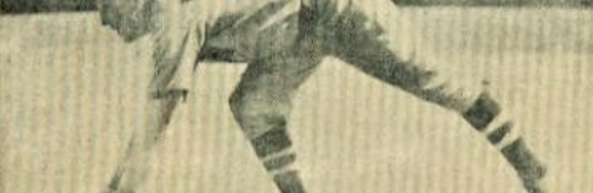 British Columbia Sports Hall Of Fame Fills Gaps In 1930s