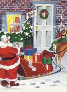 Pro-Set-1991-Santa-Claus.jpg