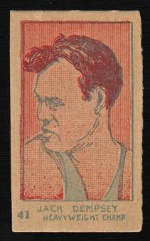 prewarcards-w512-strip-jack-dempsey