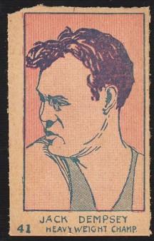 prewarcards-w512-strip-jack-dempsey1