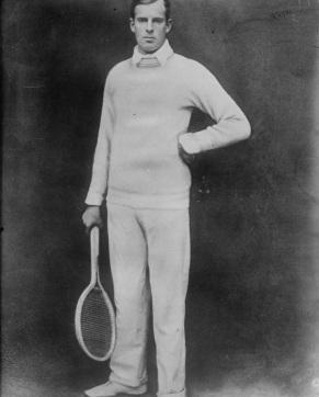 Anthony Wilding Photo Tennis.jpg