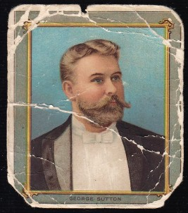 prewarcards-sutton-portrait