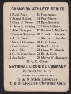 E229 National Licorice Back