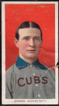 prewarcards-chance_red_portrait