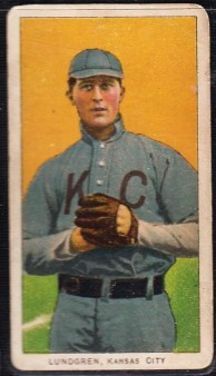 prewarcards-lundgren_kansas_city
