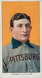 FINAL Honus Wagner T206