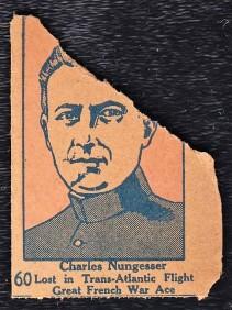 prewarcards-w513-strip-charles-nungesser