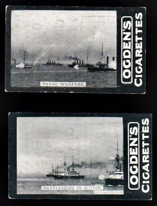 Ogden Tabs Ships Both 7