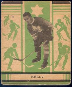 V304C 87 Pep Kelly
