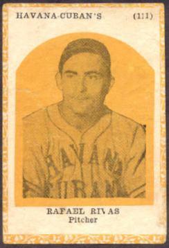 1946-47 Propagandas Montiel Rivas
