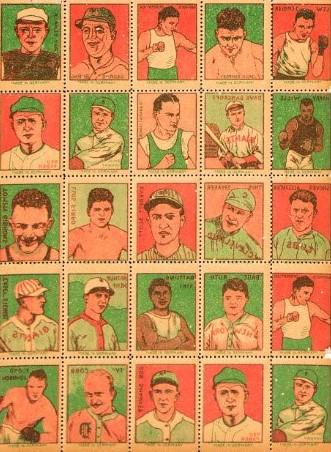 1923-German-transfers