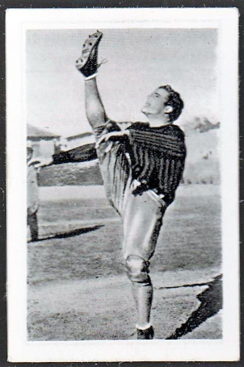1932-bulgaria-sport-football